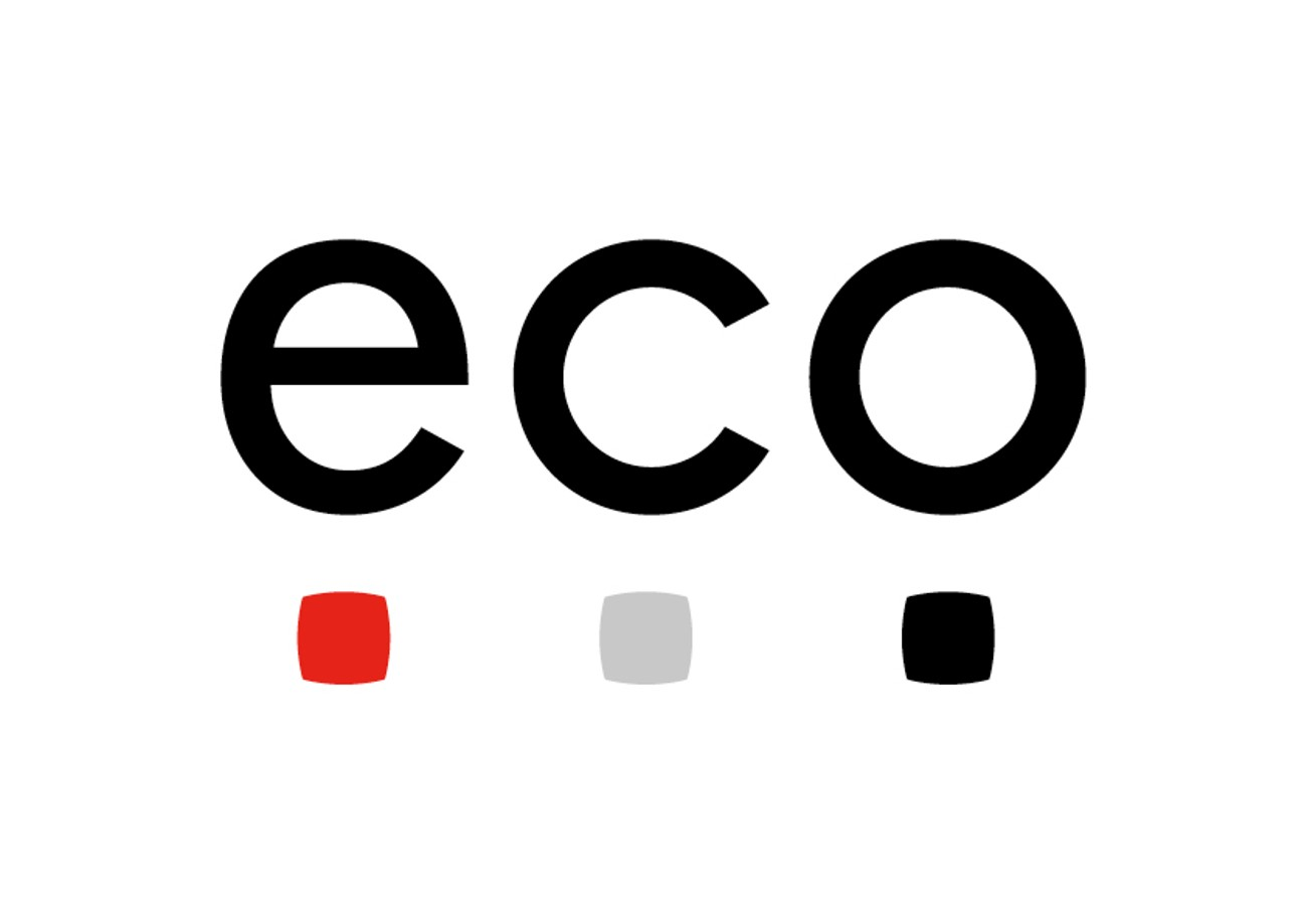 Cybersecurity_company-logo_eco.jpg