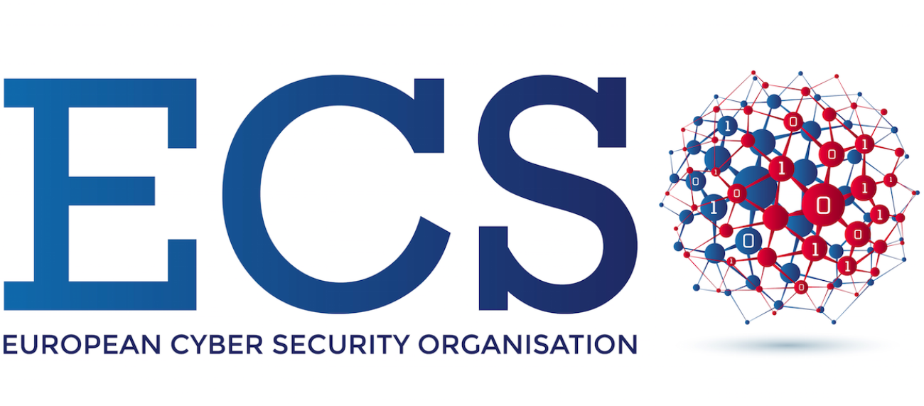 Cybersecurity_company-logo_ecso.png