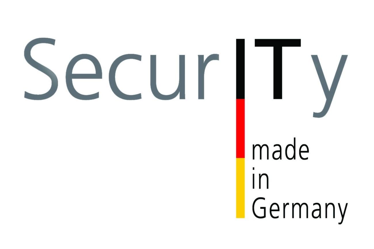 Cybersecurity_company-logo_itsmig.jpg