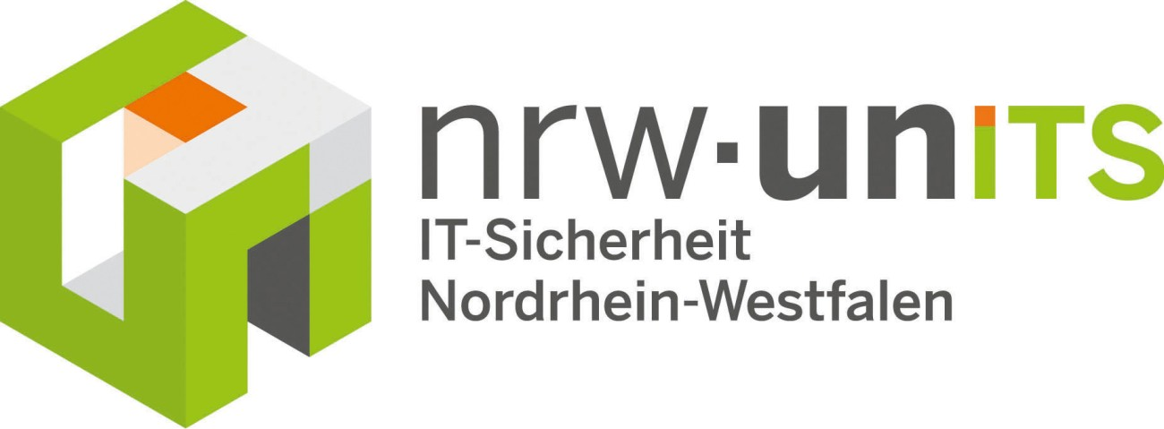 Cybersecurity_company-logo_nrw_units_rgb.jpg