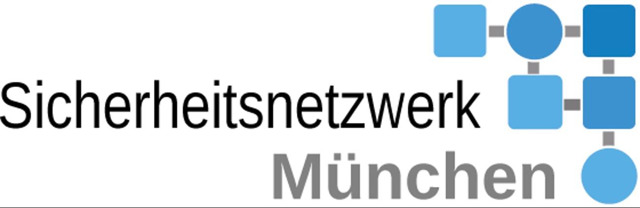 Cybersecurity_company-logo_sicherheitsnetzwerk-muenchen.jpg