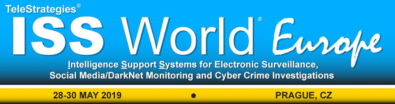 Cybersecurity_image-events-ISS-World-Europe.jpg