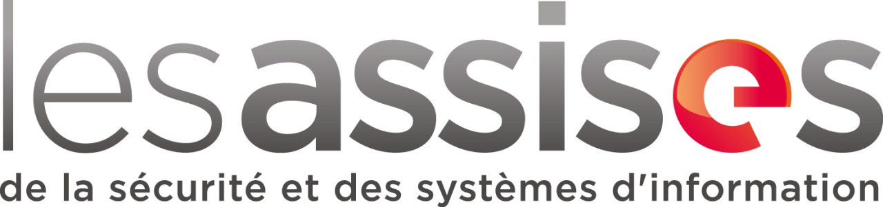 cybersecurty_logo_event_les-assises.jpg