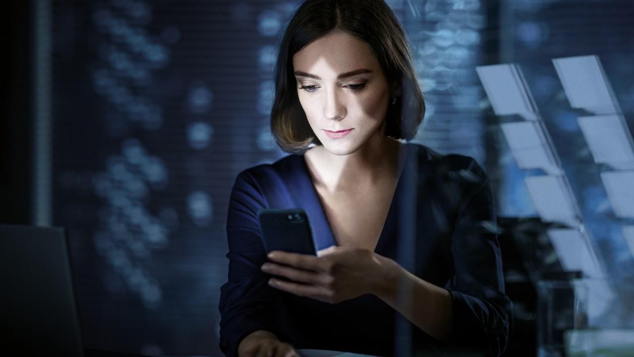 Trusted-Communicator-Rohde-Schwarz-Cybersecurity