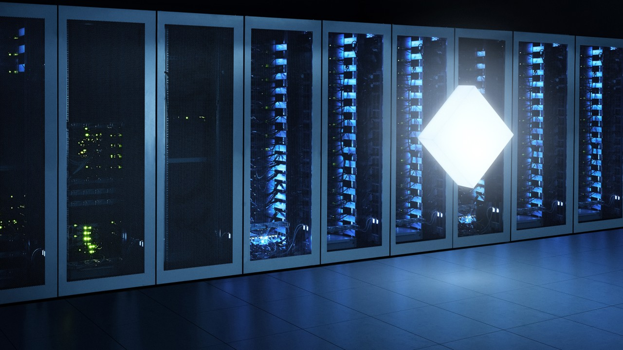Cybersecurity_header-image_securecommunications_2880x1620px.jpg