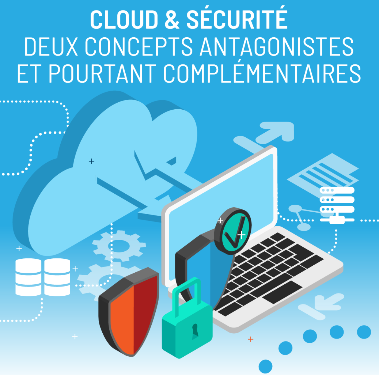 Cybersecurity-Study-Cloud