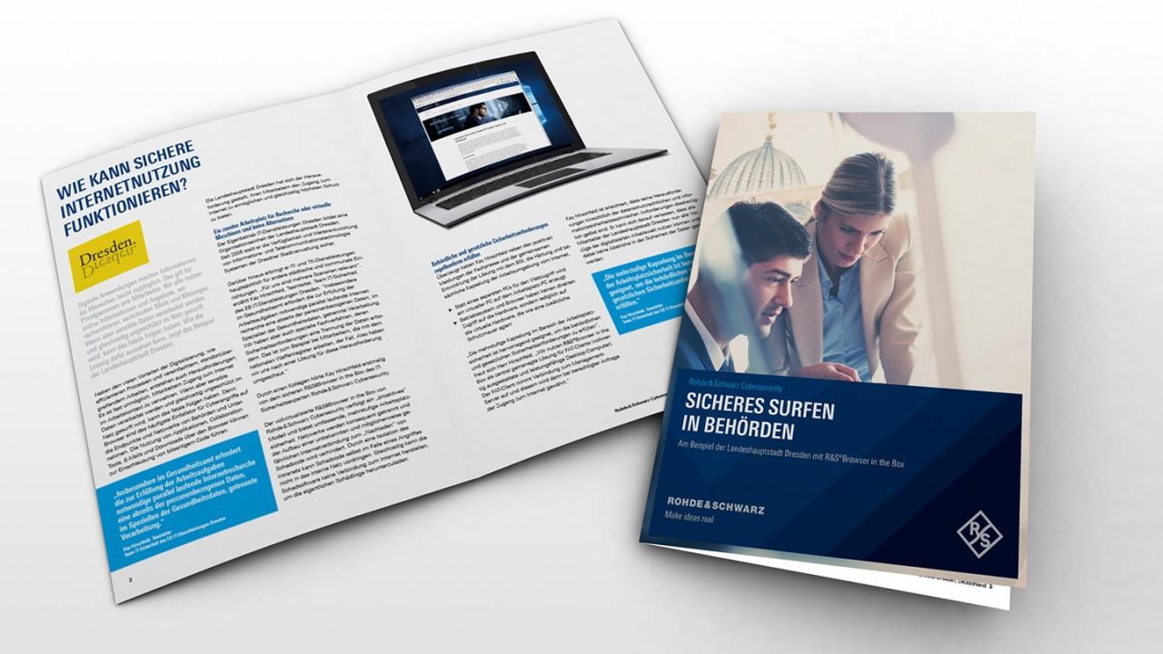 Cybersecurity-Case-study-Dresden-Rohde-Schwarz_DE_1440_810.jpg