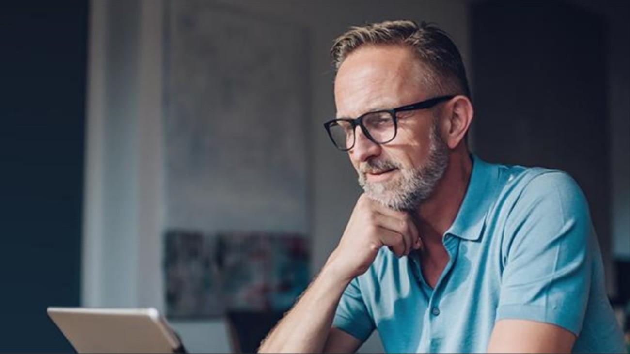Webinar - Microsoft® Teams™ and Data Security
