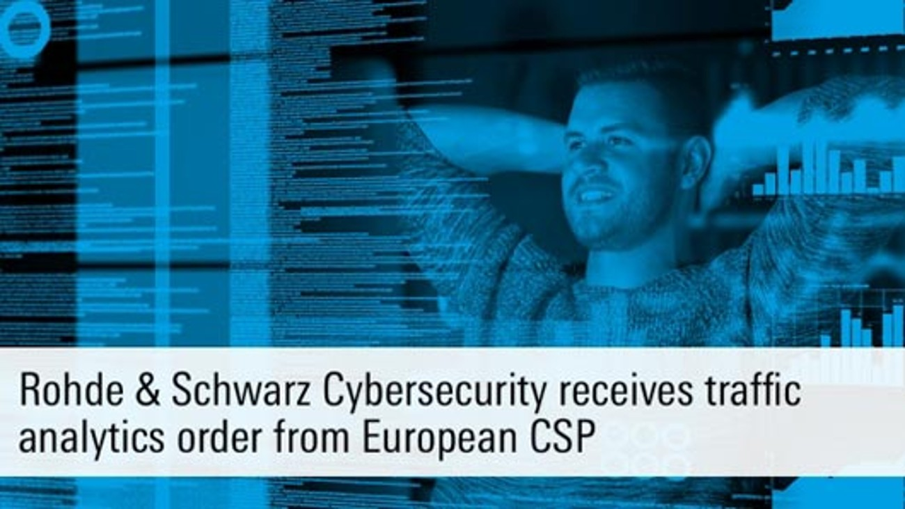 European Communication Service