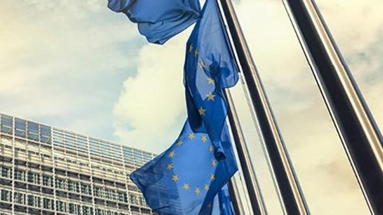EU DSGVO