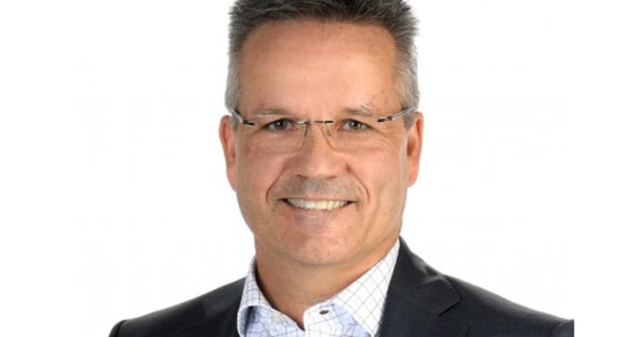 Hagen Renner