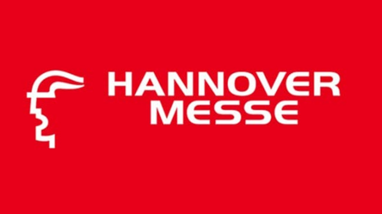 Cybersecurity-News-Rohde-Schwarz-PM-Hannover-Messe-2018.jpg