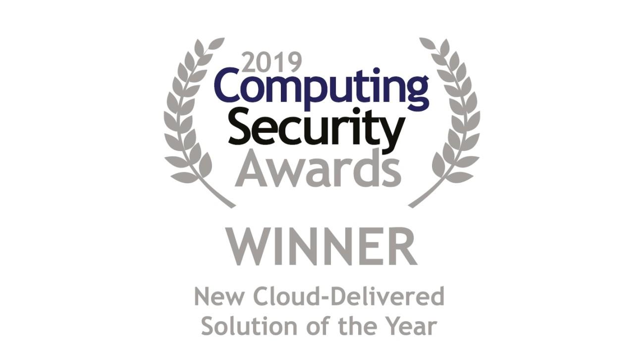Cybersecurity-News-Rohde-Schwarz_CloudProtector_Computing_Security_Award.jpg