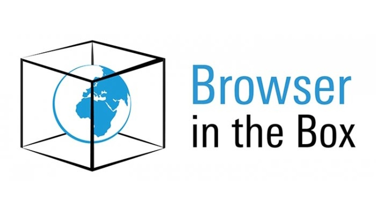 Cybersecurity-News_Rohde-Schwarz-Browser-in-the-Box.jpg