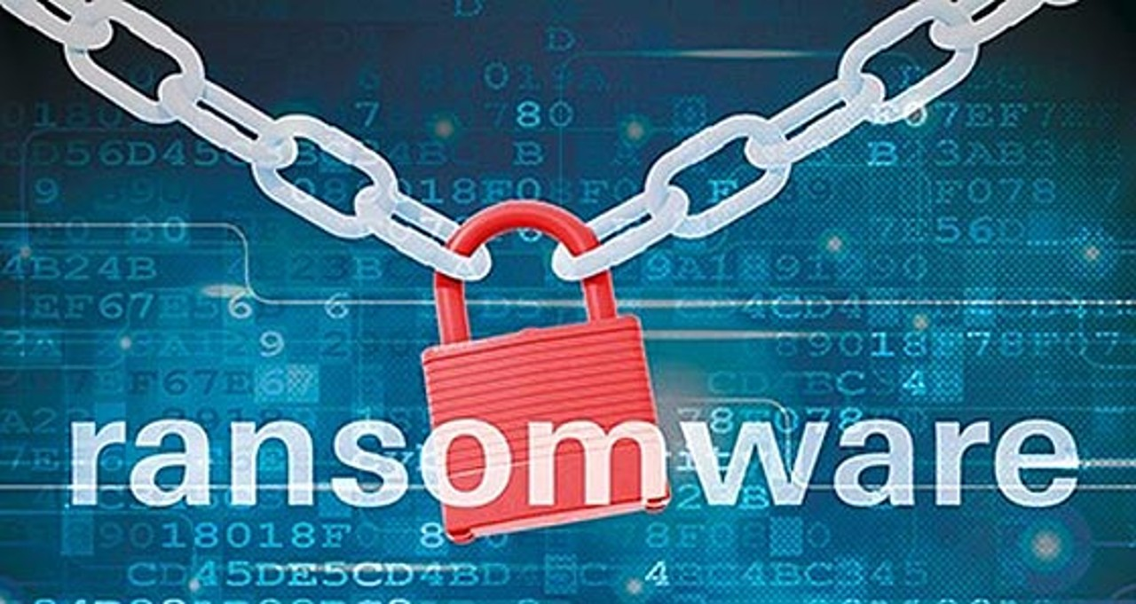 Cybersecurity-News_Rohde-Schwarz-New-realtime-detectionN.jpg