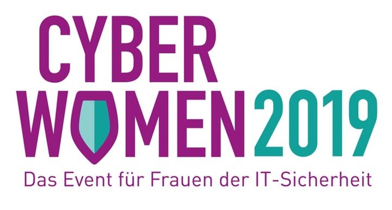 Rohde & Schwarz Cybersecurity at CYBERWOMEN 2019