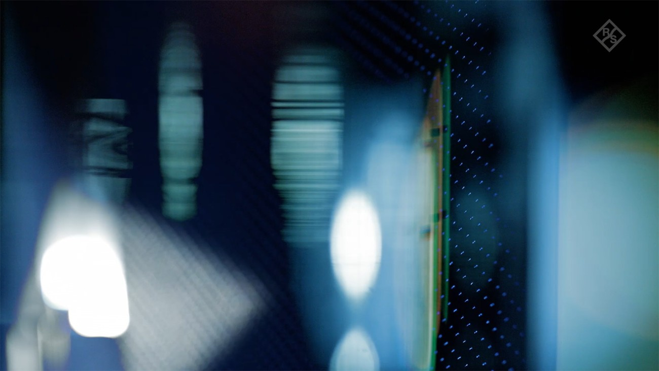 Avira-Rohde-Schwarz-Cybersecurity