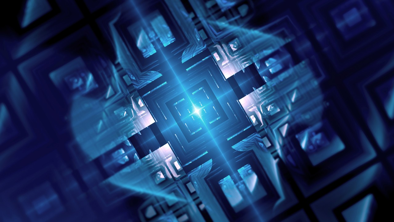Rohde & Schwarz Cybersecurity researching next-generation encryption projects