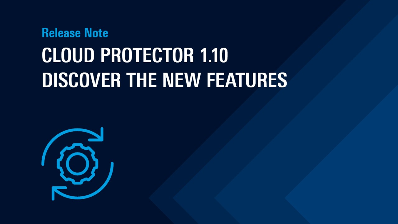 Release-Note_Cloud-Protector-Features_1440x810.jpg