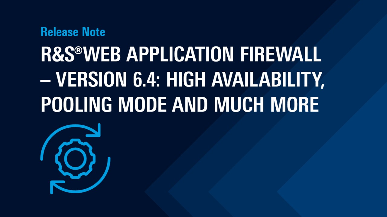 Release-Note_WAF-6-4_1440x810.jpg