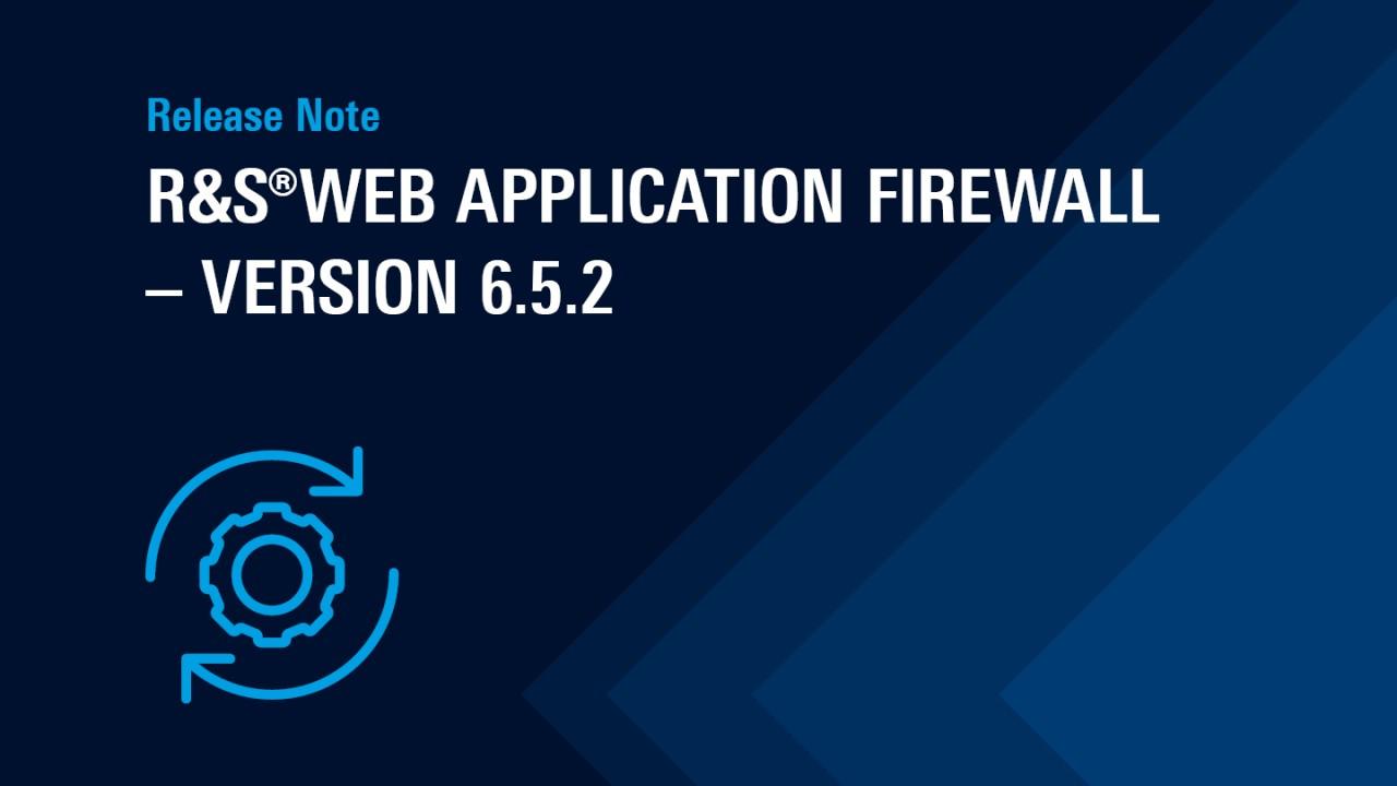 Release-Note_WAF-6-5-2_1440x810.jpg