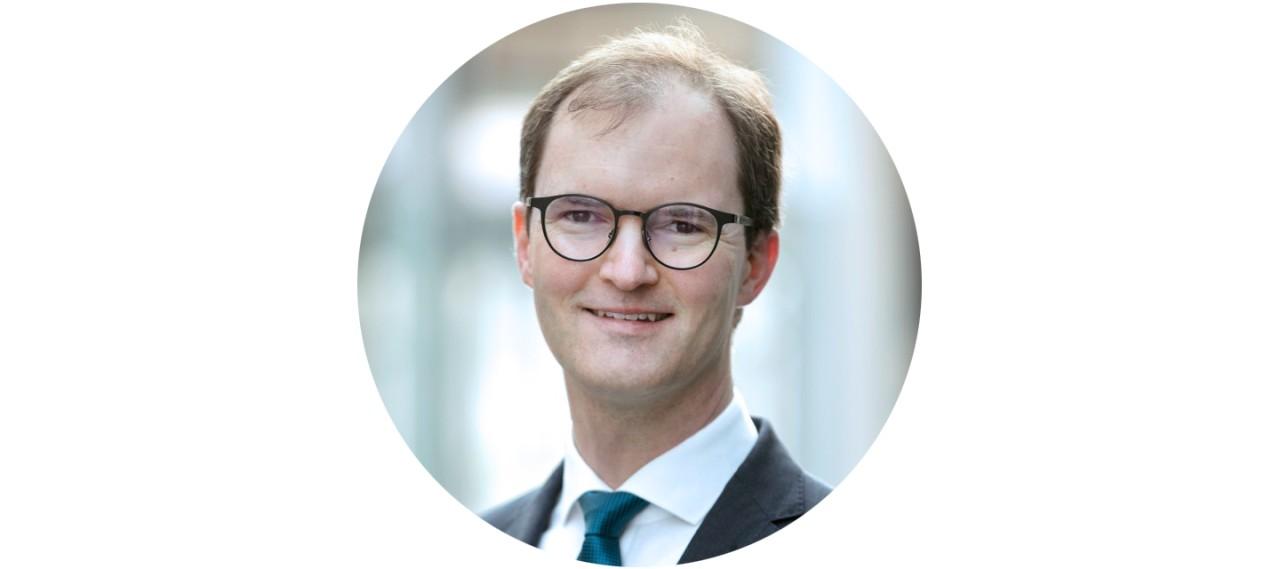 Martin Heinisch - Chief Financial Officer