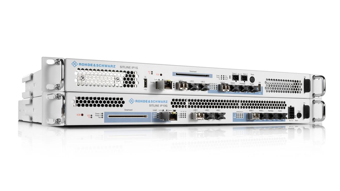 DSGVO-Rohde-Schwarz-Cybersecurity