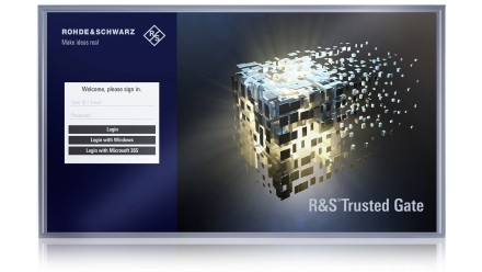 Rohde-und-Schwarz-Cybersecurity_Product_Trusted-Gate.jpg