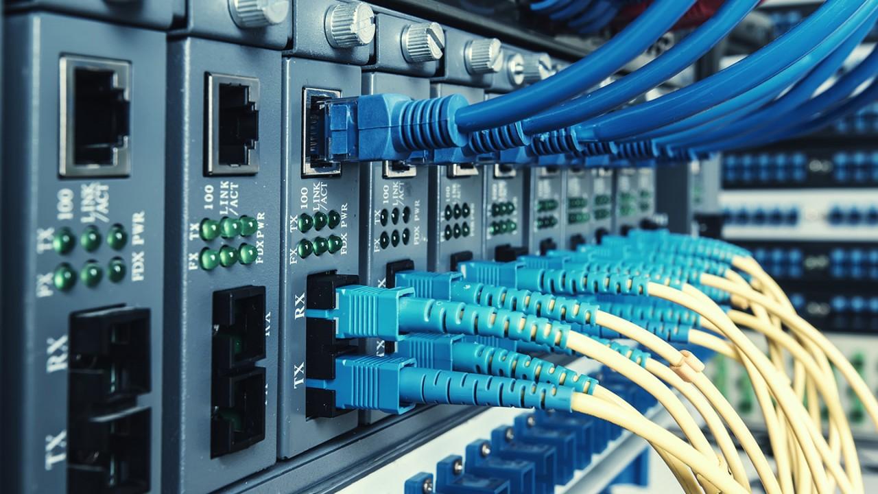 Soluciones de prueba y medición para sistemas de terminación de módem de cable