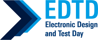 Electronic design and test days 2021