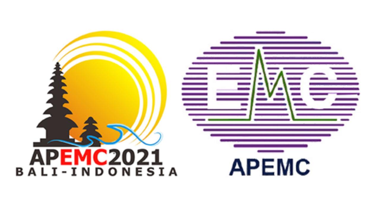 APEMC 2021