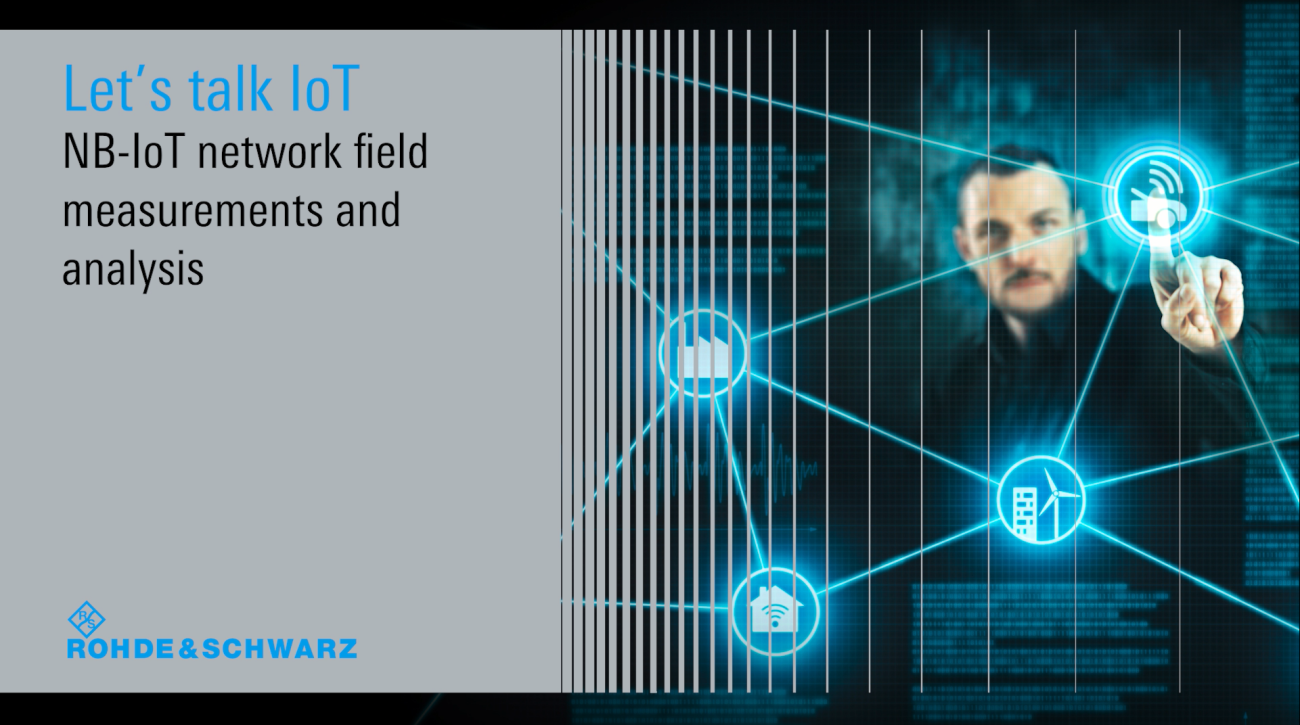 Mobile-Network-Testing-Technology-NB-IoT-Content-How-To-Test-NB-IoT-Field-Measurements-Rohde-Schwarz.png