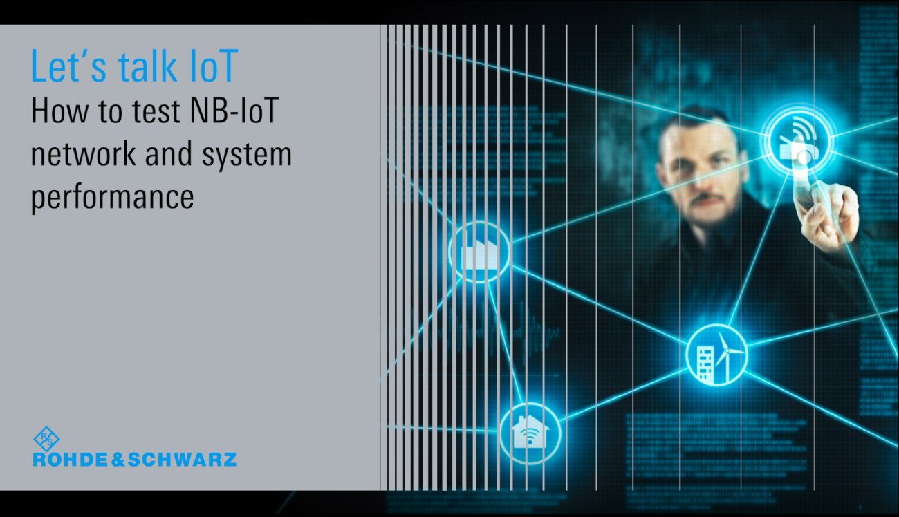 Mobile-Network-Testing-Technology-NB-IoT-Content-How-To-Test-NB-IoT-System-Performance-Rohde-Schwarz.png