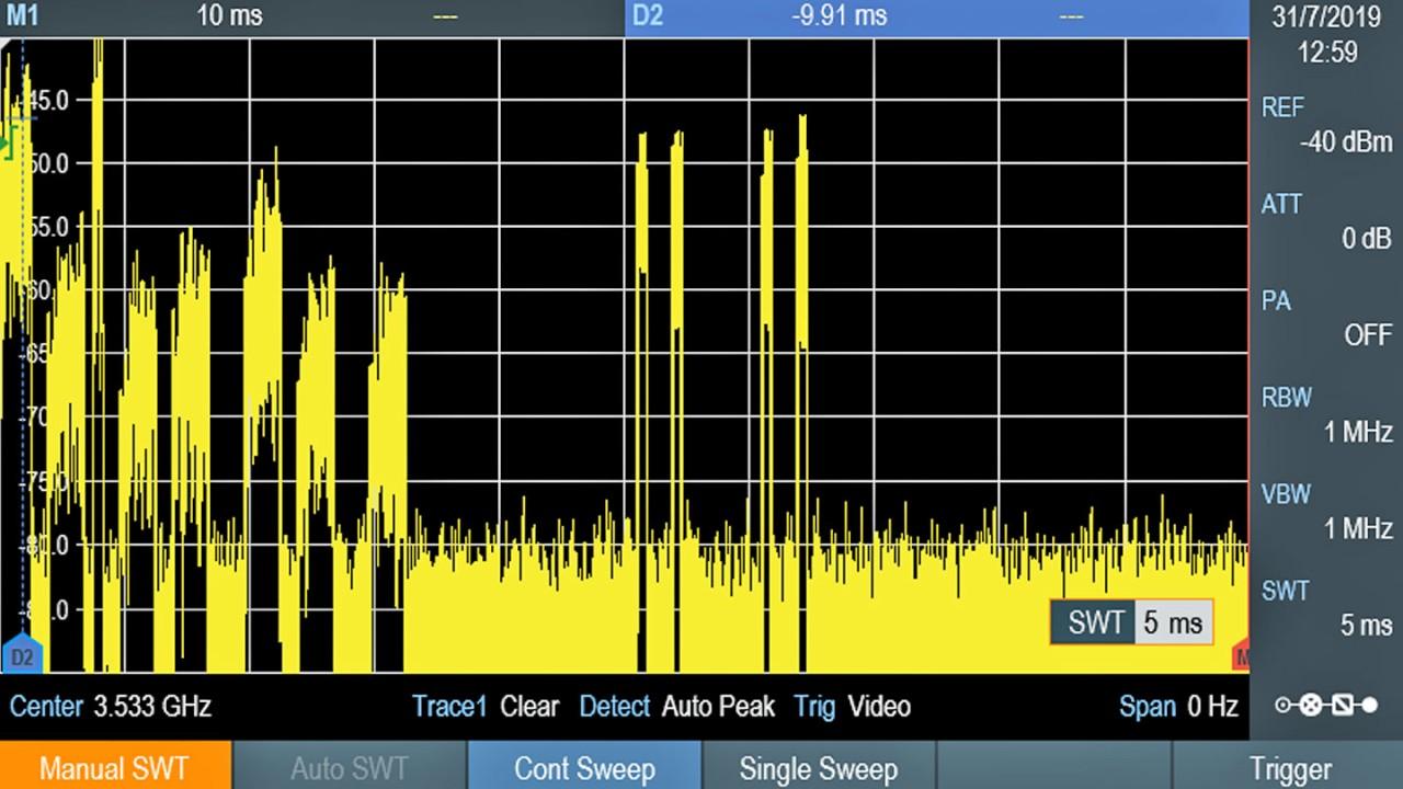 5G-site-testing-troubleshooting-SSBs