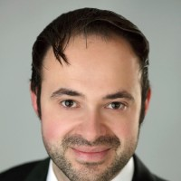 Expert Manuel Mielke
