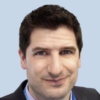 Expert Simon Allemann