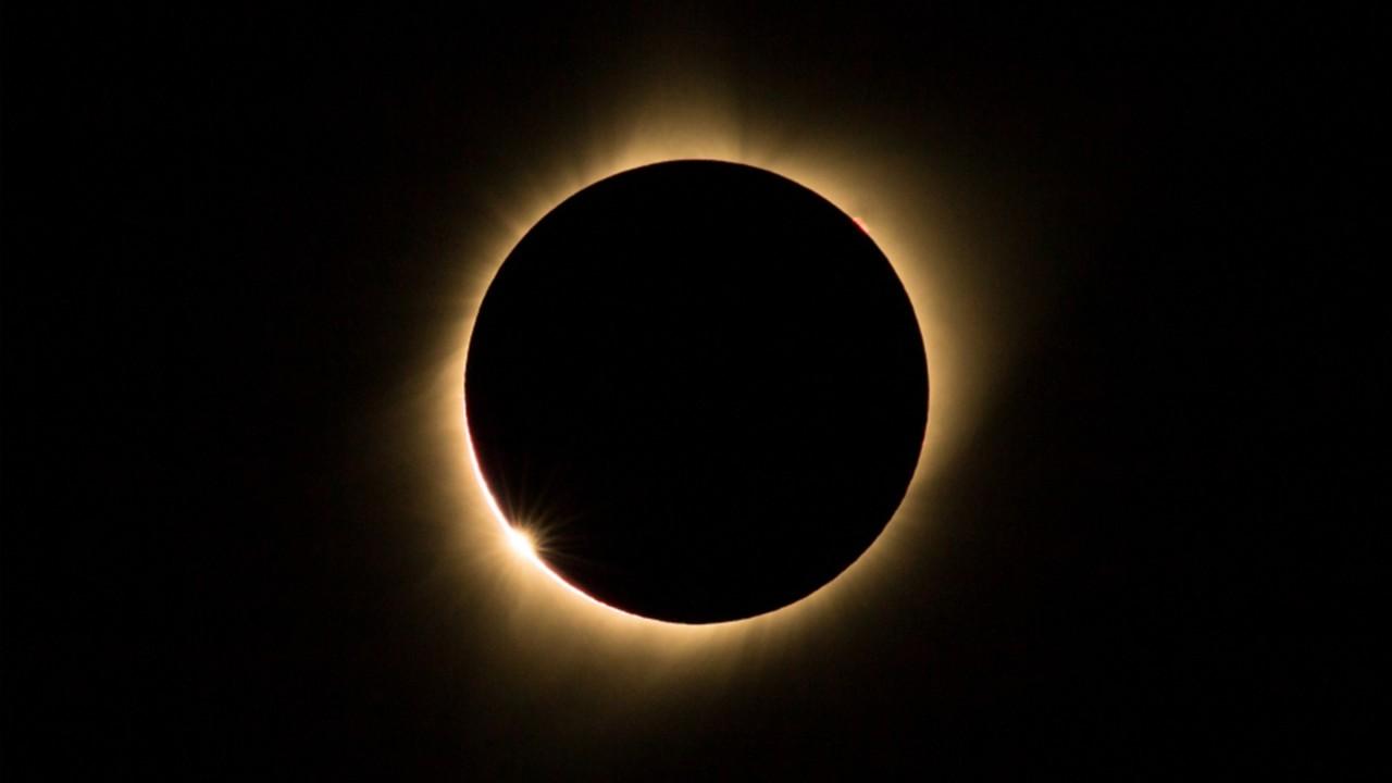 51113-Sonnenfinsternis-2880x1620.jpg