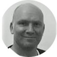 Frank_Braemer_-_VDF_1000x.jpg