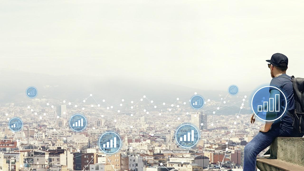 Mobile-Network-Testing-Overview-News-Webinar-QoE-Benchmarking-Rohde-Schwarz.jpg