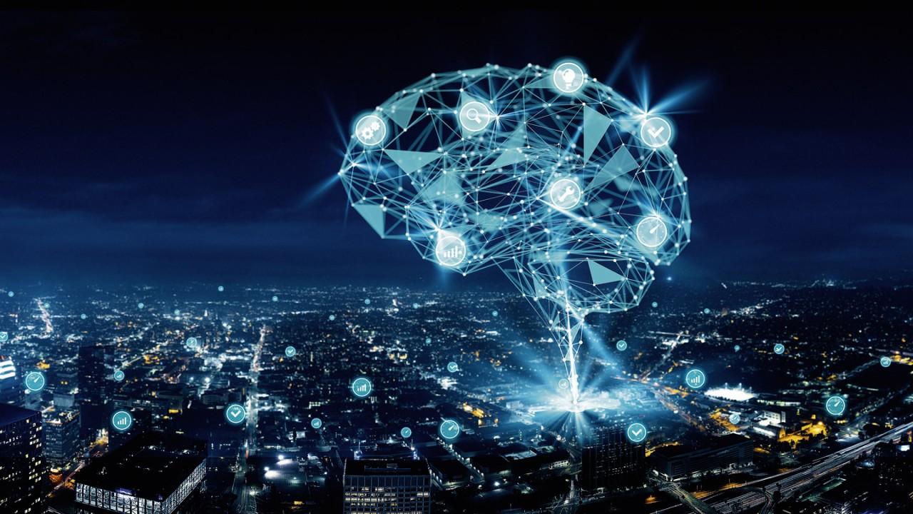 MNT webinar QoE intelligence