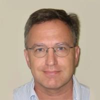 Expert Paul Denisowski