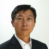 Wing Yip Lai