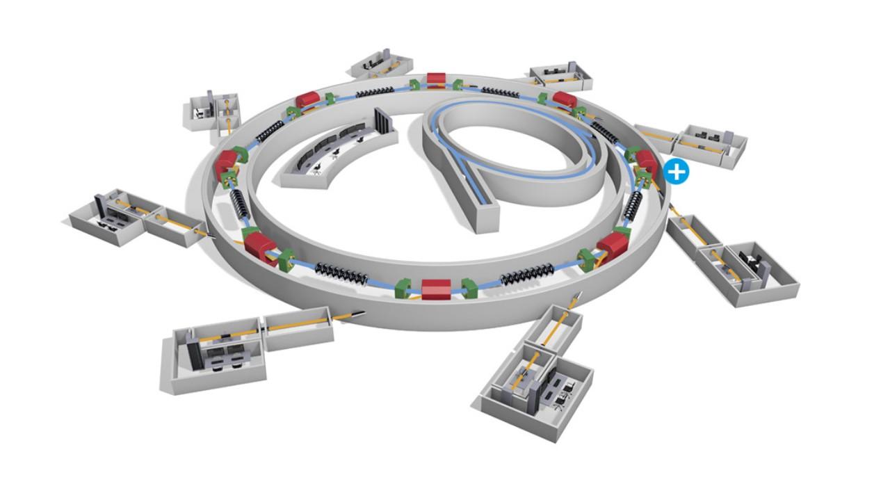 Beam quality safety interlock system
