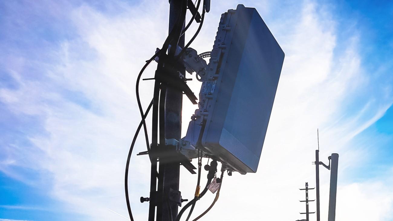 Определение характеристик антенн для формирования ДН