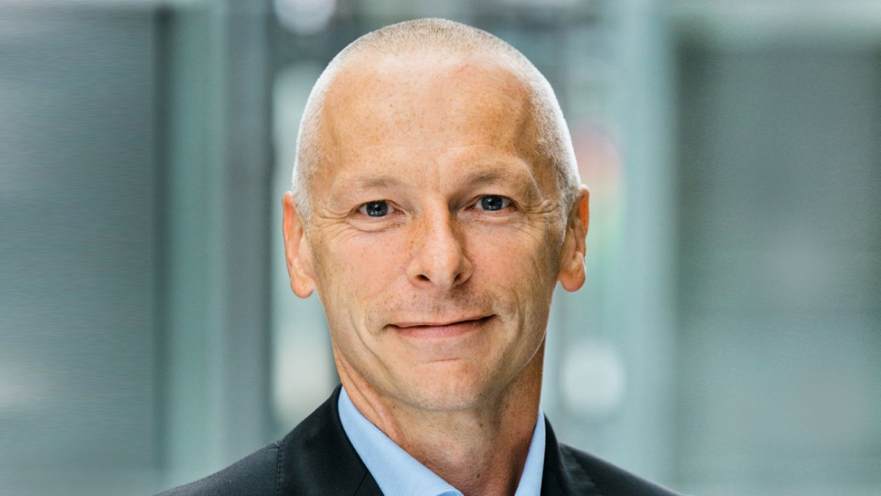 Gareth Lloyd