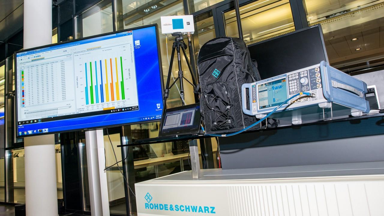 Wireless-Mobile-Communications-5G-Expert-Days-Impressions-Technical-Equipment-Rohde-Schwarz.jpg