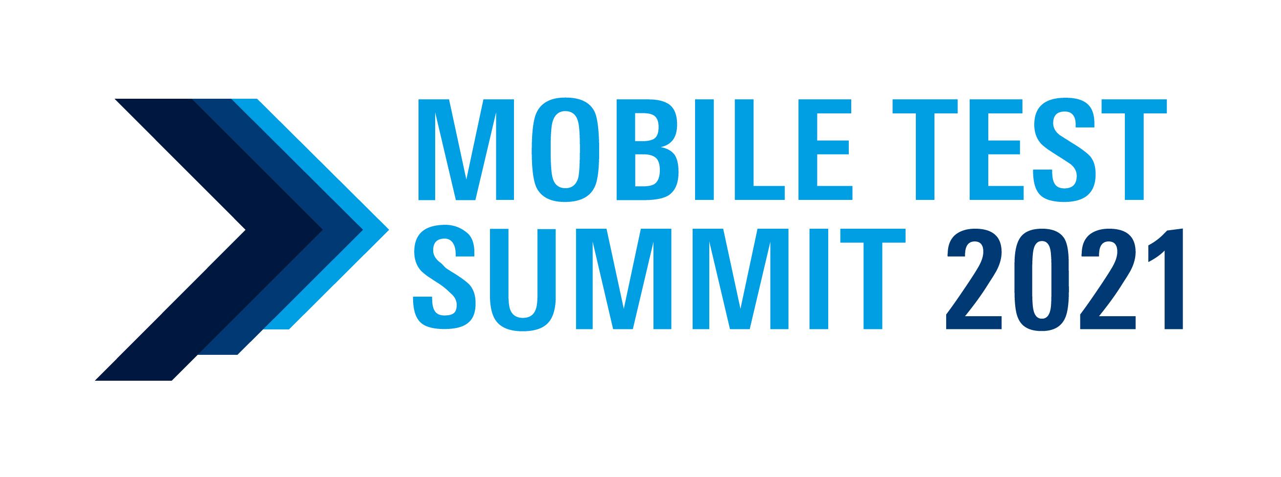 Logo-MOBILE-TEST-SUMMIT-2021.jpg