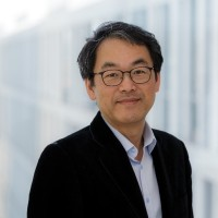 Dr. Alex Jinsung Choi