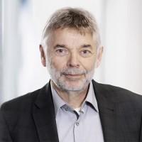 Dr.-Ing. Hans Wilhelm Gierlich