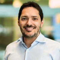 Gerardo Giaretta